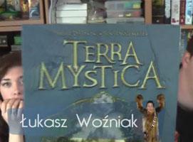 Jak zasiedlić ziemię w grze Terra Mystica