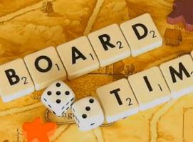 Jak handlować w grze planszowej Genua