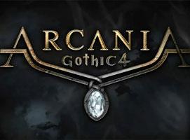 Jak rozwiązać problem z grafiką w Gothicu 4
