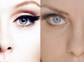 Jak zrobić makijaż w stylu Adele