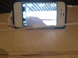 Jak zrobić zdjęcie za pomocą słuchawek w iPhone
