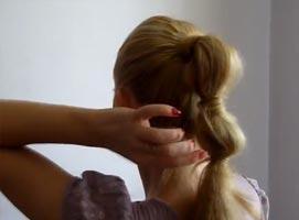 Jak zrobić fryzurę Blake Lively