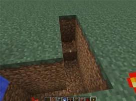 Jak zrobić wybuchowy piec w Minecraft