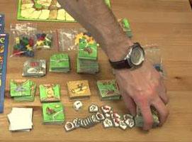 Jak grać w Carcassonne - wydanie specjalne