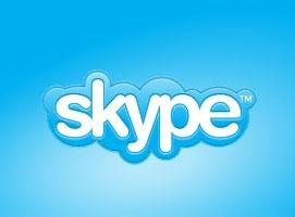 Jak zrobić migający i kolorowy opis na Skype