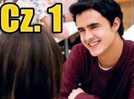 Jak rozmawiać z dziewczyną na randce - 10 tematów rozmowy