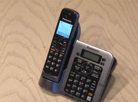 Jak zrobić wzmacniacz dźwięku do telefonu z ... telefonu