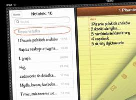 Jak wykonać kilka trików na klawiaturze iPhone i iPad