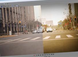 Jak osiągnąć efekt filmowego wyglądu w Sony Vegas