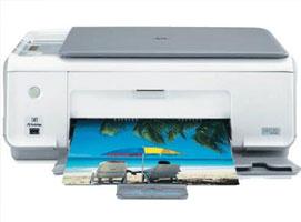 Jak dodać drukarkę do systemu Windows 7