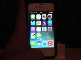 Recenzja i przegląd funkcji w iOS 7 - Apple - iPhone - iPad