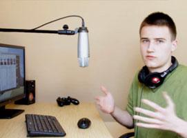 Jak słuchać muzyki całkowicie za darmo