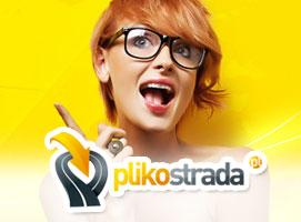 Jak poradzić sobie z wezwaniem od serwisu plikostrada.pl