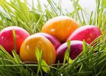 Jak wyglądają zwyczaje Wielkanocne