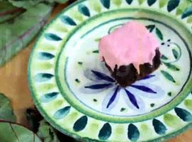 Jak zrobić ciasto czekoladowe z buraczkami