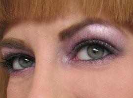 Jak zrobić krem pod oczy