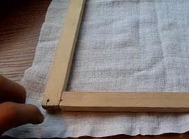 Jak zrobić czerpany papier