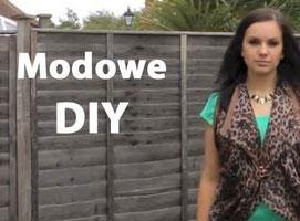 Jak wykorzystać szaliki i apaszki latem