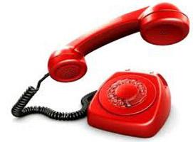 Jak dzwonić do dziewczyn - kiedy dzwonić po otrzymaniu numeru