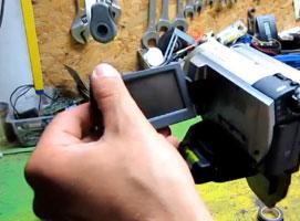 Jak zrobić stabilizator do kamery w prosty sposób