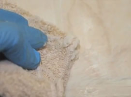 Jak zrobić naturalną pastę do czyszczenia różnych powierzchni
