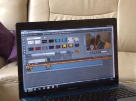 Jak kręcić wideo #7 - kopiowanie filmów z kart w HD