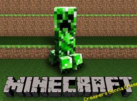 Jak uruchamiać grę Minecraft z pendrive'a