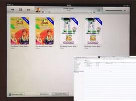 Jak sterować iTunes używając iPhone, iPod lub iPad'a