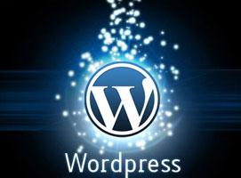Jak opanować WordPress - kompendium wiedzy o platformie