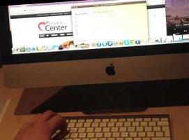 Apple Wireless Keyboard - recenzja plus omówienie i wskazówki