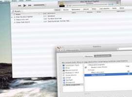Jak dodać własny skrót w programie na Mac OS