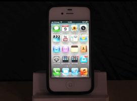 Jak korzystać z MailBox dla Apple iPhone