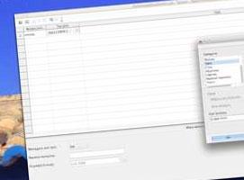 Jak stworzyć bazę danych od podstaw w OpenOffice Base