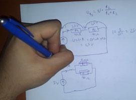 Jak zostać elektronikiem #2 - Rezystancja