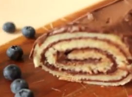 Jak zrobić krem czekoladowy
