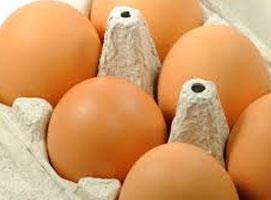 Jak zrobić dziecku chamski kawał z jajkiem