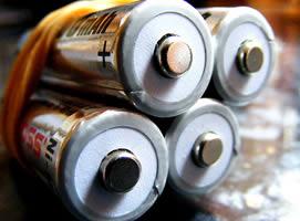 Jak poprawnie ładować akumulator