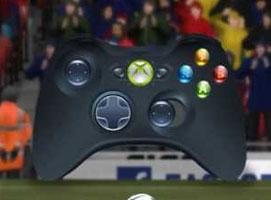 Jak wykonać kilka przydatnych trików na padzie Xbox 360