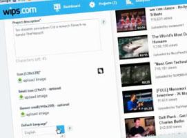 Jak stworzyć darmową wtyczkę do kanału YouTube