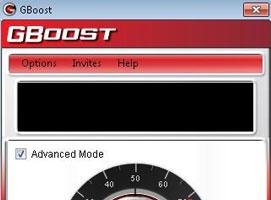 Jak przyśpieszyć komputer w 2 minuty