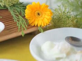 Jak zrobić jajka po benedyktyńsku