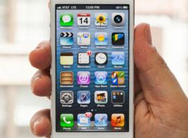 Jak wgrać własny dzwonek na iPhone 3g, 3gs, 4, 4s, 5