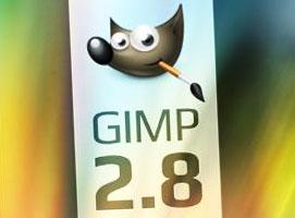 Jak dodawać różne czcionki do programu Gimp