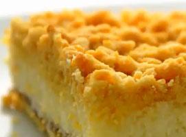 Jak zrobić ciasto styropian