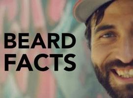 Jak przekonać się do zapuszczenia brody