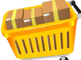 Jak prowadzić sklep internetowy - 10 porad