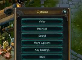Jak zwiększyć liczbę FPS-ów (nVidia )