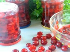Jak zrobić konfitury wiśniowe