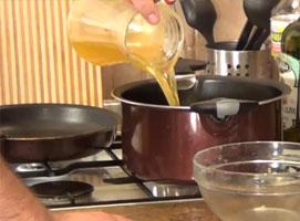 Jak zrobić kartoflankę