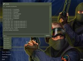 Jak wyznaczyć ścieżkę ruchu kamery w Counter Strike 1.6